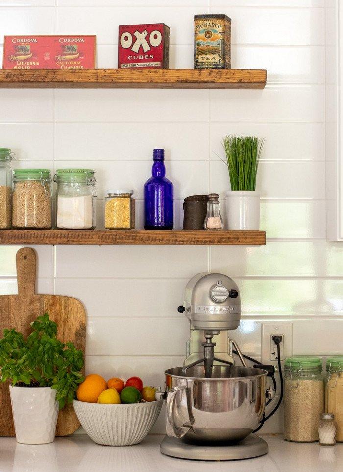 A Chef's Gluten-Free Kitchen